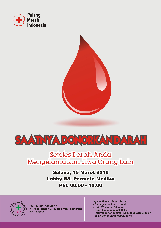 9 Manfaat Fashdu Untuk Segala Penyakit Darah