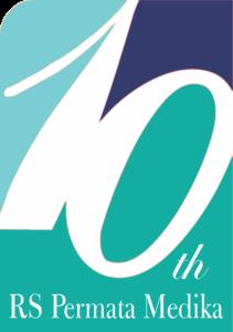 logo rspm 10