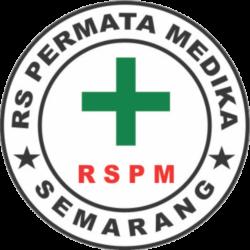 RS Permata Medika Semarang